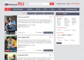 Russkiyfilm.ru thumbnail