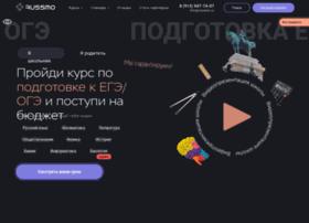 Russmo.ru thumbnail