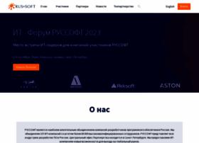 Russoft.org thumbnail