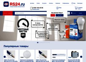 Russvet24.ru thumbnail