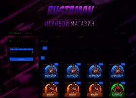 Rustaman.ru thumbnail