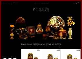 Rusvelikaia.ru thumbnail
