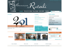 Rutali.fr thumbnail