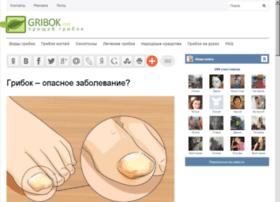 Rutheme.ru thumbnail
