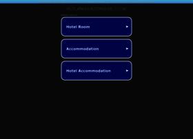Rutlandguesthouse.co.uk thumbnail
