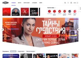 Rutv.ru thumbnail