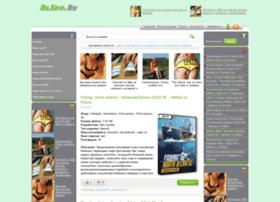 Ruxox.ru thumbnail