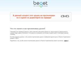 Ruzaimi.ru thumbnail