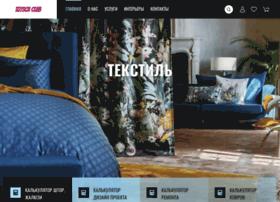 Ruzhitsky-design.ru thumbnail