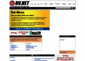 Rv.net thumbnail