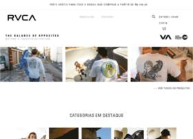 Rvca.com.br thumbnail