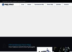 Rvdural.ru thumbnail
