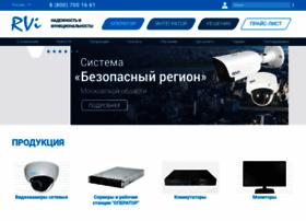 Rvi-cctv.ru thumbnail