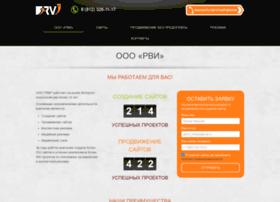 Rvi.digital thumbnail