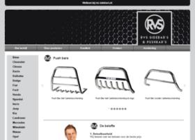 Rvs-sidebars.nl thumbnail