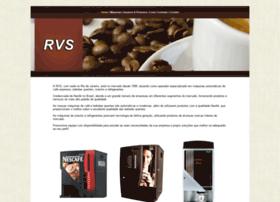 Rvsonline.com.br thumbnail