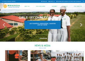 Rwandagirlsinitiative.org thumbnail
