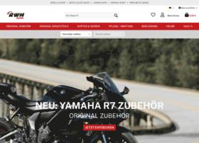 Rwn-moto.de thumbnail