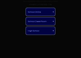 Ryanmyclassboard.com thumbnail