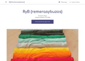 Ryb-remerasybuzos.negocio.site thumbnail