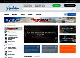 Rybalka4you.ru thumbnail