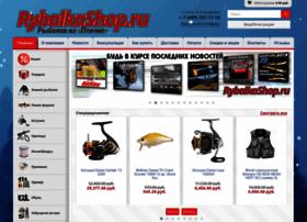 Rybalkashop.ru thumbnail