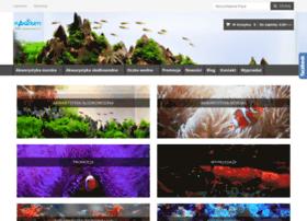 Rybarium.pl thumbnail