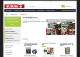 Rybarskefilmy.cz thumbnail