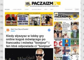 Ryjbuk.pl thumbnail