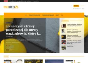 Rynekhoreca.pl thumbnail
