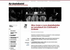 Rytdominikanski.pl thumbnail
