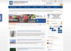 Rzeszow.pl thumbnail
