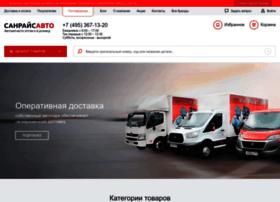 S-avto.ru thumbnail