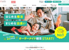 S-marriage.jp thumbnail