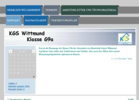 S-wolter.de thumbnail
