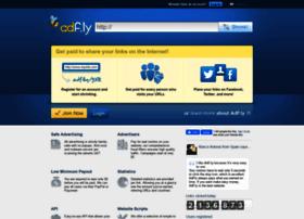S1-adfly.com thumbnail