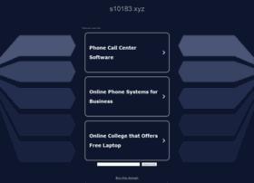 S10183.xyz thumbnail
