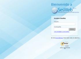 S2.sesweb.mx thumbnail