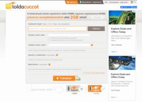 S4.toldacuccot.hu thumbnail