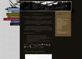 S450367145.web-inicial.es thumbnail