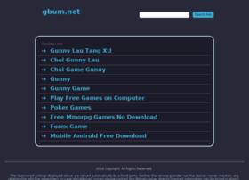S5.gbum.net thumbnail