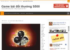 S500.us thumbnail