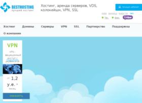 S59.org.ua thumbnail