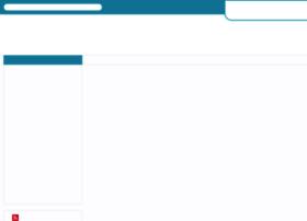 S_113.edu54.ru thumbnail