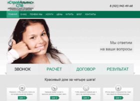 Sa78.ru thumbnail