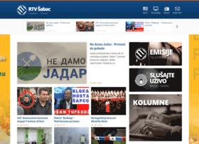Sabac.tv thumbnail