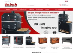 Sabahsobalari.com.tr thumbnail