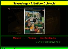 Sabanalarga.org thumbnail