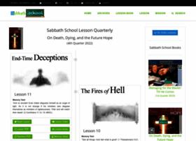 Sabbath.school thumbnail