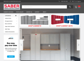 Website Informer   Informer Technologies, Inc.